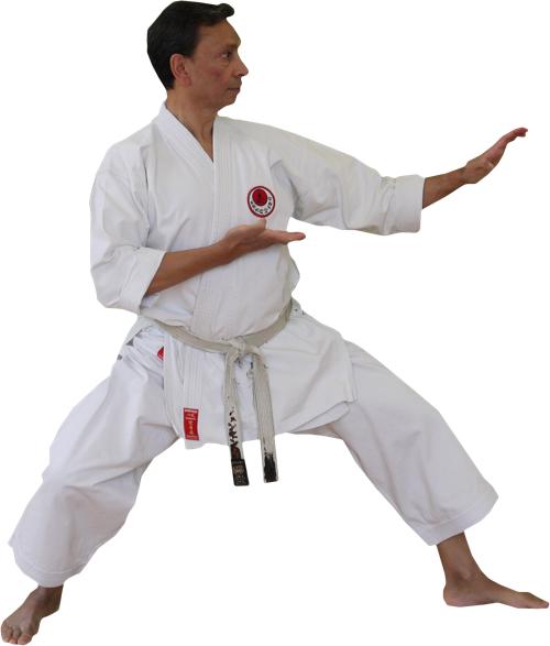 Windsor Karate - Ultimate Harmony